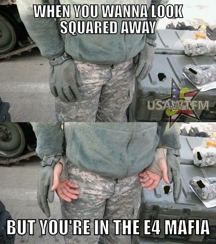 Funniest Military Memes Of The Week : The funniest military memes of week secret