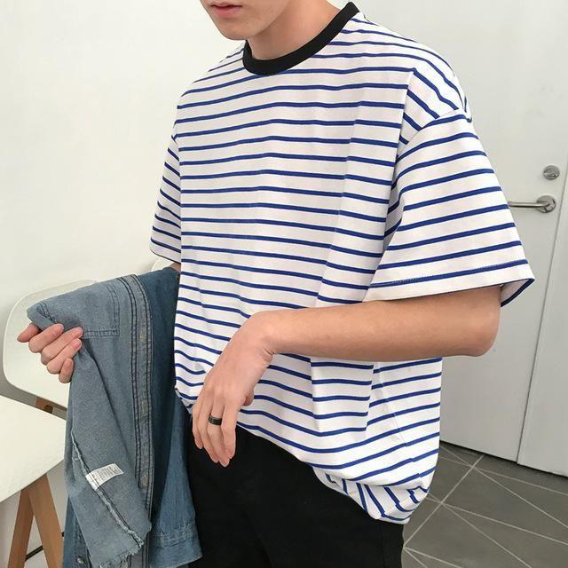 80er T Shirt
