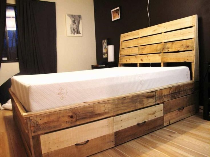 cheap wooden bed frames with storage nearly every type of mattress uses some sort of bed frame cheap wooden bed frames w