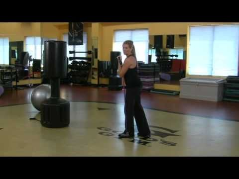 Mengecilkan Lengan dan Paha | Cara Untuk Menurunkan Berat Badan