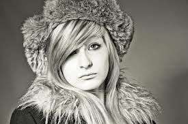 Model agency London is the top model agency London that not only provides you the sufficient training for starting your career as a model, but also prepare you physically and mentally to face the challenges of the competitive environment of the market .