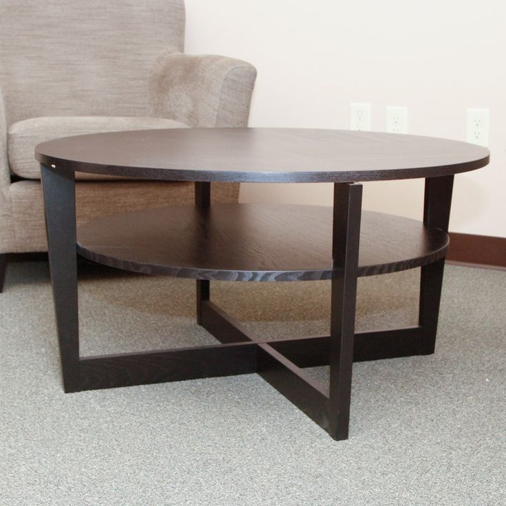 Best 25+ Round Coffee Table Ikea Ideas On Pinterest   Ikea Glass Coffee  Table, Ikea White Coffee Table And Ikea Wood Table