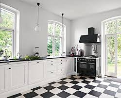 Kvänum kitchen