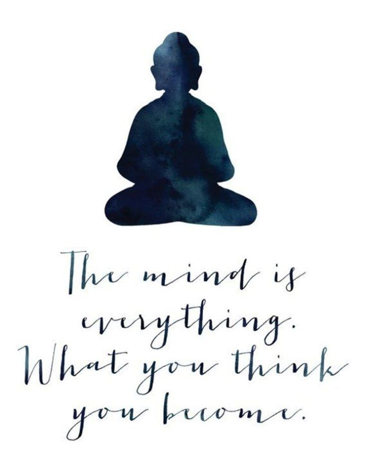 100 Inspirational Buddha Quotes And Sayings That Will Enlighten You Buddha Quote Meditation Quotes Buddha Quotes