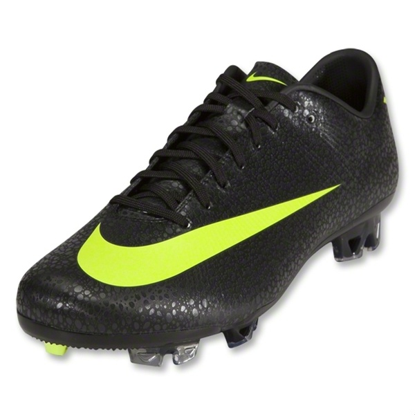 Nike Mercurial Vapor Superfly Safari II
