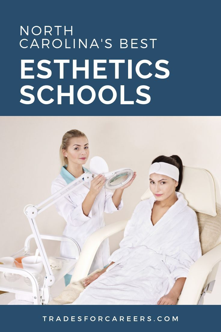 Top Esthetician Schools in New York | Best Cosmetology