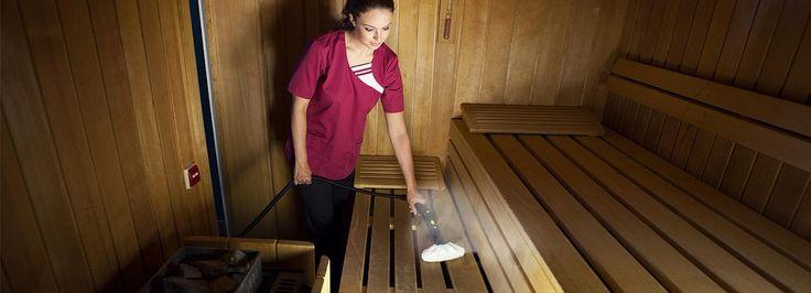 A Kärcher gőztisztítók, költséghatékonyak és környezetbarátok, tisztítóanyagok nélkül tisztítanak. https://www.kaercher.com/hu/professional/goztisztitok-es-gozporszivok/goztisztitok.html