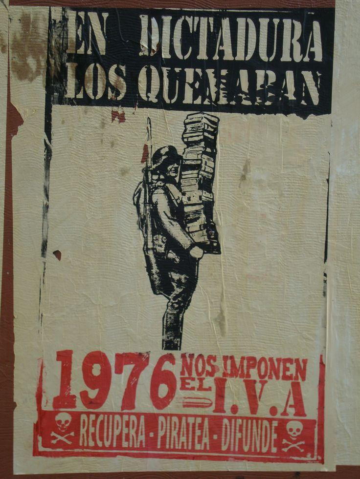 En dictadura los quemaban. Santiago de Chile, Romería al Cementerio General, 8 de sept. de 2013. A 40 años del golpe.