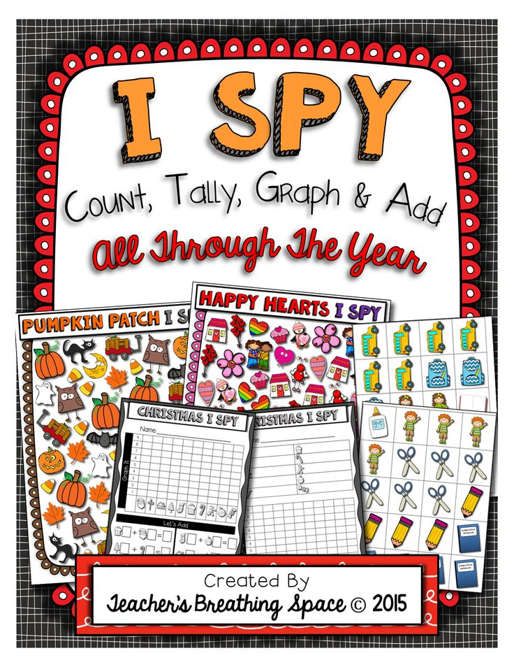 28 best images about •graphing in primary grades• on ...