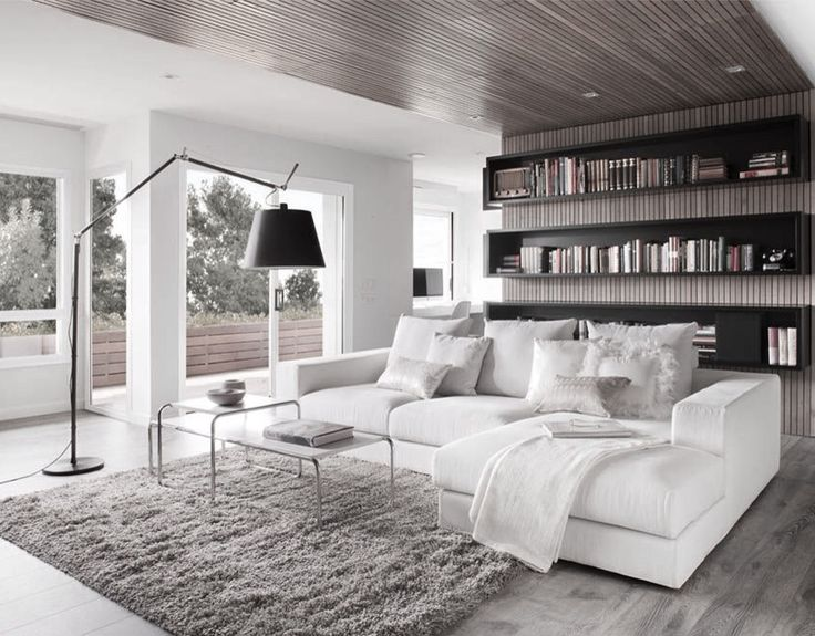 I'm reupoltering my sectional in white. maybe off white. gorgeous.