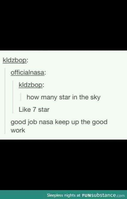 Science side of tumblr