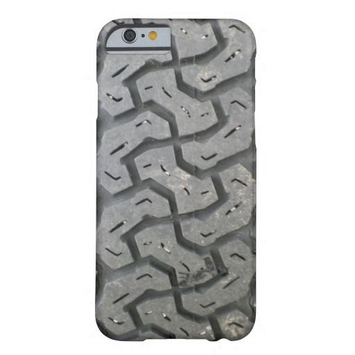 tracking iphone 5 order online