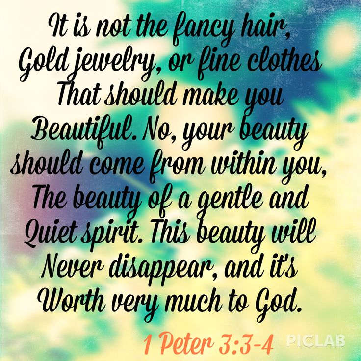 wonderful scripture christian faith inspirational