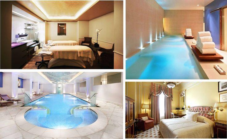 Κέρδισε ένα χαλαρωτικό διήμερο στο υπερπολυτελές Ξενοδοχείο Μεγάλη Βρετανία - https://www.saveandwin.gr/diagonismoi-sw/kerdise-ena-xalarotiko-diimero-sto-yperpolyteles-ksenodoxeio-megali/