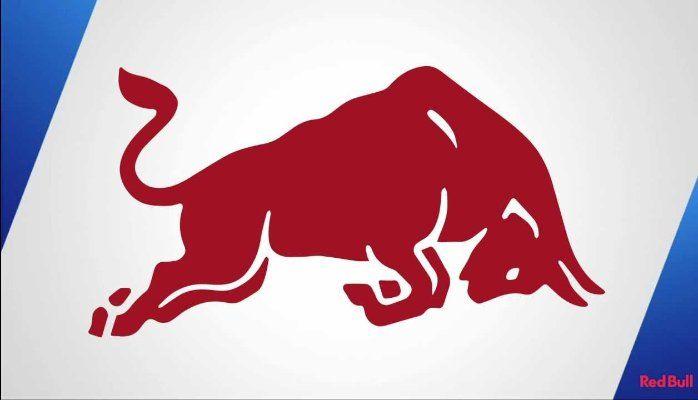 Strategic Marketing Analysis: Red Bull GmbH