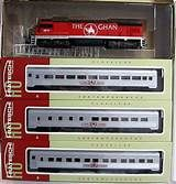 australia the ghan ho modellbahn - Yahoo Image Search Results