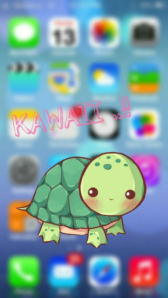 Best 25 pantalla de bloqueo android ideas on pinterest for Wallpapers animados para android