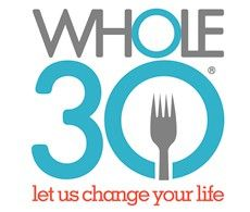 Whole30 Information Downloads: Rules, Shopping list, Meal Planning Template, Guide to Grocery Shopping, Produce Guide, Pantry Stocking Guide and Other Guides and Special Needs Lists & Guides.