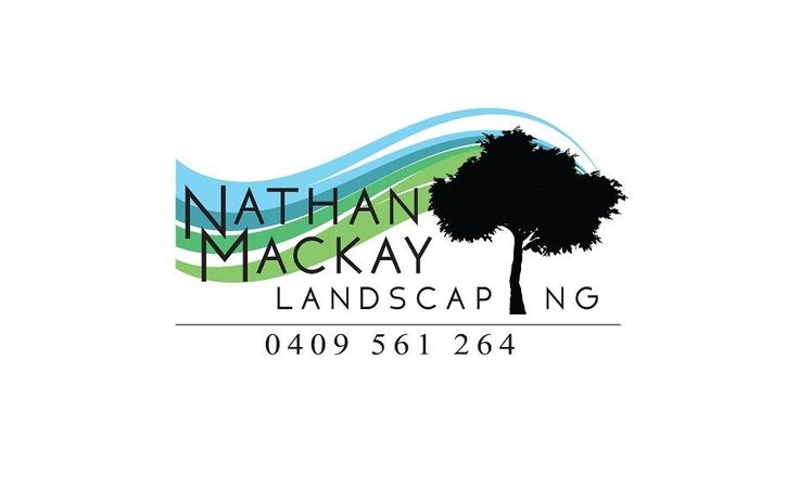 Nathan and his team provide Sunshine Coast Landscaping projects which are constructed to the highest standards.