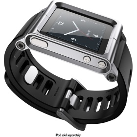 iPad nano watch - Really wanna get this gadget. Will surely one day.