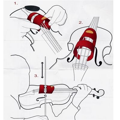 Buy a violin here, violin for sale, violin strings, viola strings, buy a viola…