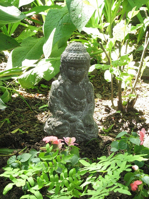 37 best Feng Shui images on Pinterest Feng shui tips, Home ideas - feng shui garten bagua