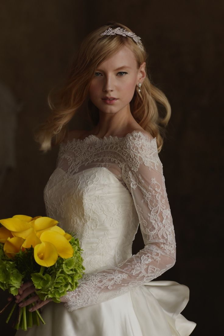 #EPNV32 #NOVARESE #weddingdress #classical #Bolero #ノバレーゼ #ウエディングドレス #ボレロ #ミカドシルク #チュール #クラシカル