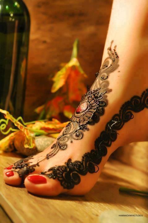 59 best Indian wedding images on Pinterest Indian bridal, Indian - namakarana invitation template in kannada language
