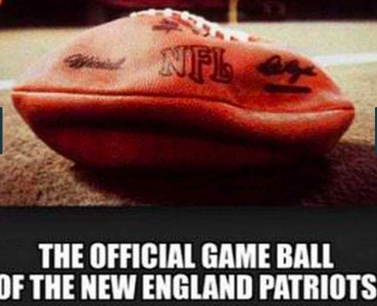 New England Patriots Funny Quotes: Best 25+ Patriots Memes Ideas On Pinterest