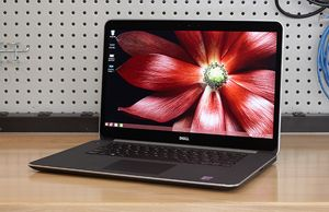From Alienware gaming rigs to business notebooks to Chromebooks, these are the best Dell laptops available right now.
