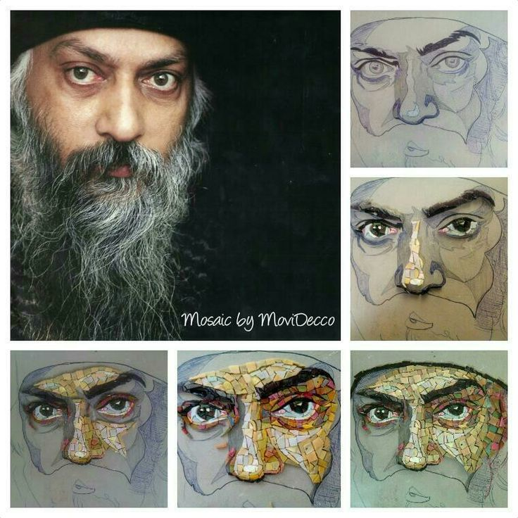 Here are steps of our new project.... We are so exicted.... Osho !