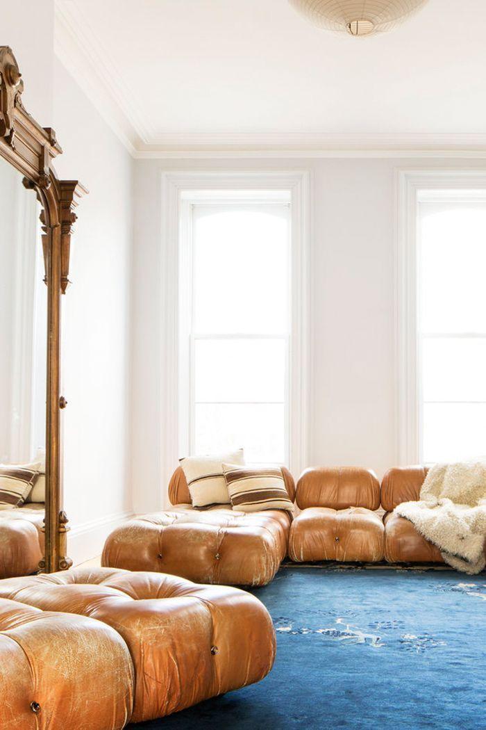 minimal home decor style home interiordesign minimal