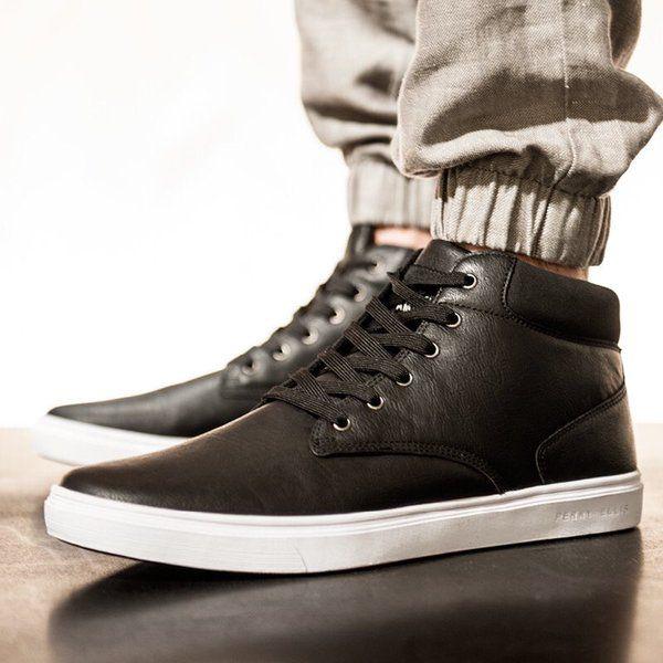 Boys Perry Ellis Shoes