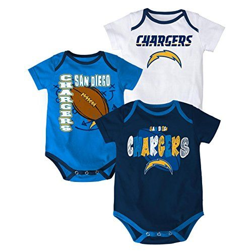 San Diego Chargers Baby: 31 Best San Francisco 49ers Baby Images On Pinterest
