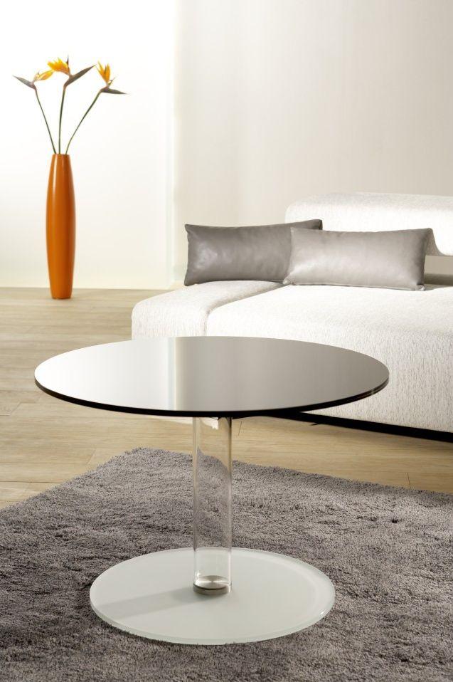 Pin by Verkaik verf en glas on Glazen meubels Pinterest - schlafzimmer mit bettüberbau