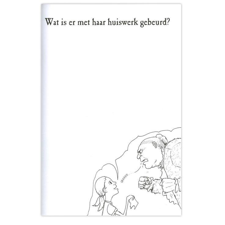Het Grote Meisjes Tekenboek online kopen | Lobbes.nl