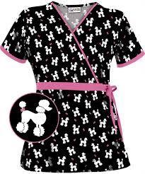 Resultado de imagen para uniformes de medicos veterinarios