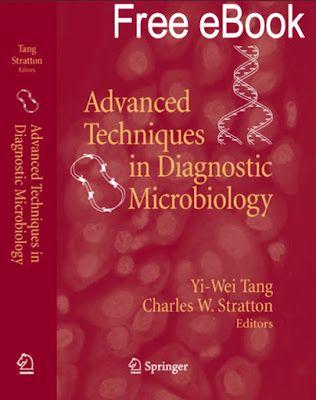 free ebook medical  pdf