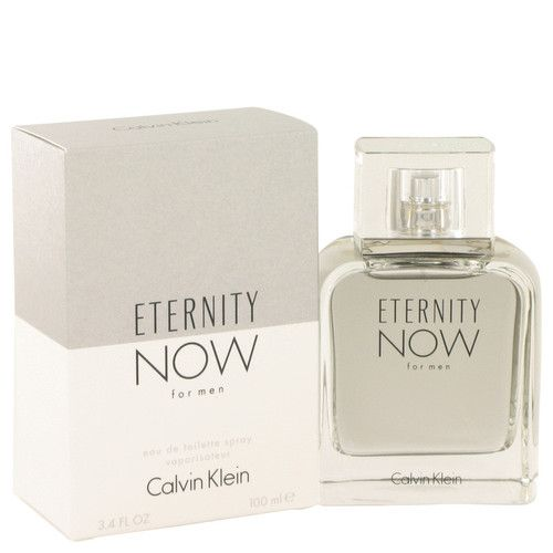 Calvin Klein  Eternity Now  Men's Fragrances - Buy cheap Calvin Klein  Eternity Now  Men's Fragrances  online in Australia. Free shipping all orders within Australia and New Zealand. Shop discount Calvin Klein Eternity Now 100ml Eau De Toilette  Men's Perfume from Australian fragrance stockist store eSavingsFreshScents.