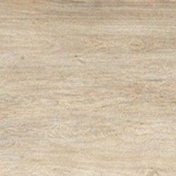 9 best carrelage sp cial r novation aspect parquet blanc images on pinterest port wine porto. Black Bedroom Furniture Sets. Home Design Ideas