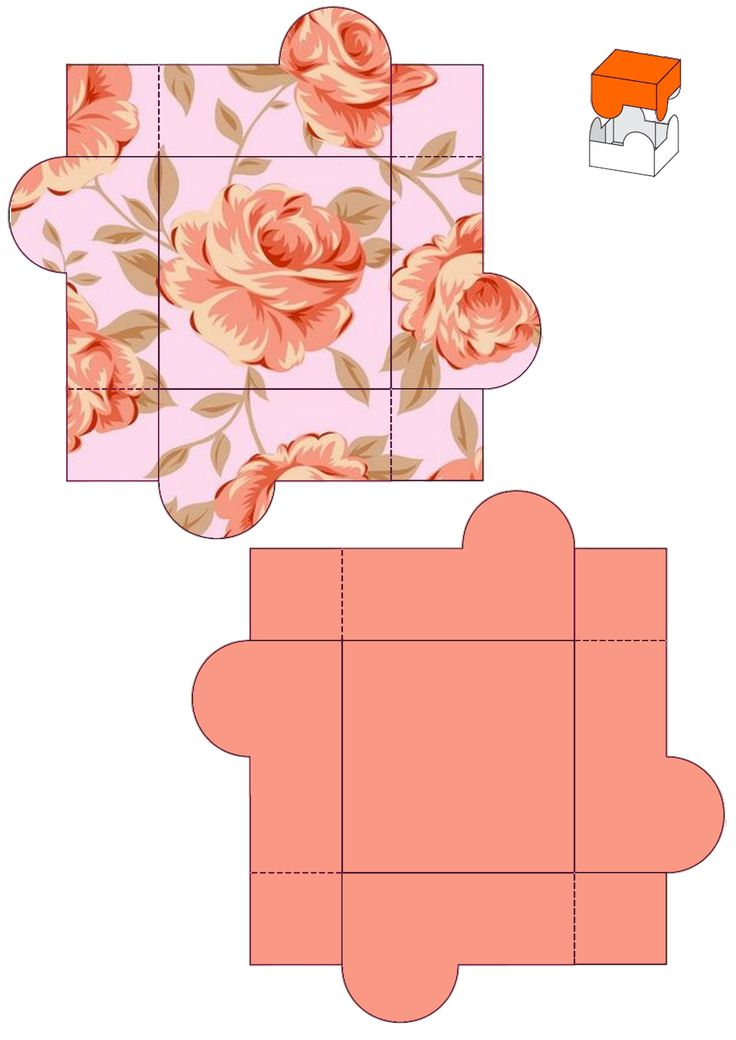 3364 best printable boxes images on pinterest gift boxes 3364 best printable boxes images on pinterest gift boxes printable box and paper boxes pronofoot35fo Images