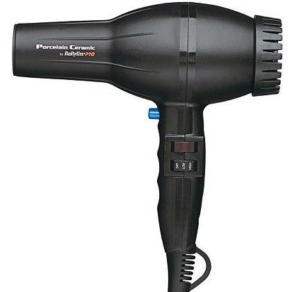 BaByliss Pro Porcelain Ceramic 2800 Dryer #BABP2800 $61.95  FREE SHIPPING Visit www.BarberSalon.com One stop shopping for Professional Barber Supplies, Salon Supplies, Hair & Wigs, Professional Products. GUARANTEE LOW PRICES!!! #barbersupply #barbersupplies #salonsupply #salonsupplies #beautysupply #beautysupplies #hair #wig #deal #promotion #sale #babylisspro #porcelain #ceramic #2800 #dryer #babp2800 #freeshipping
