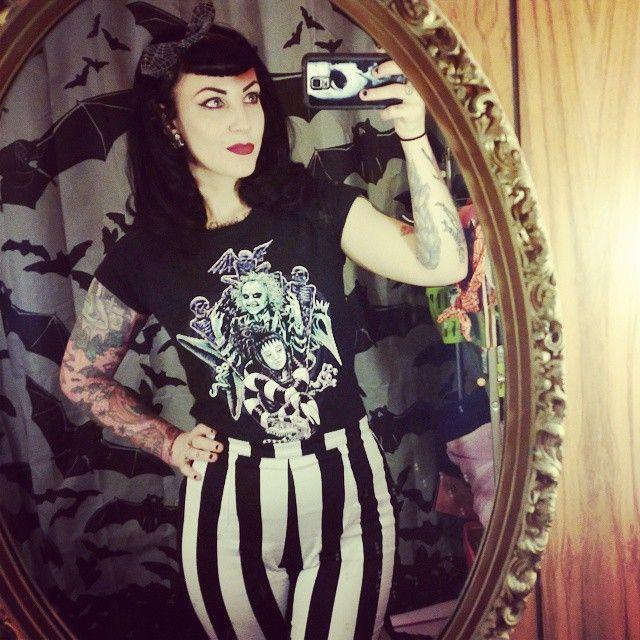 Kristina Kreep @kristinakreep Instagram photos | Websta