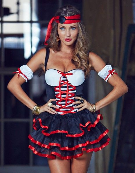 45 best my costumes images on Pinterest | Adult costumes ...