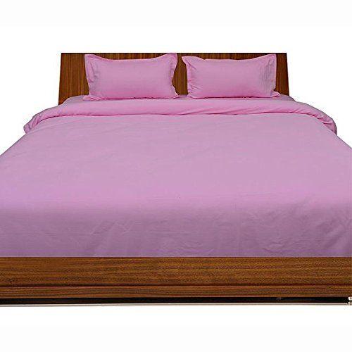 8 Piece Laxlinen Bedding Sets 4pc Sheet Set 3pc Duvet Set 1pc