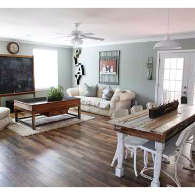 Living With Kids Joanna Gaines Magnolia Homes Love This Show To Pieces