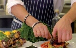 Časté chyby ktoré robíme pri príprave jedla