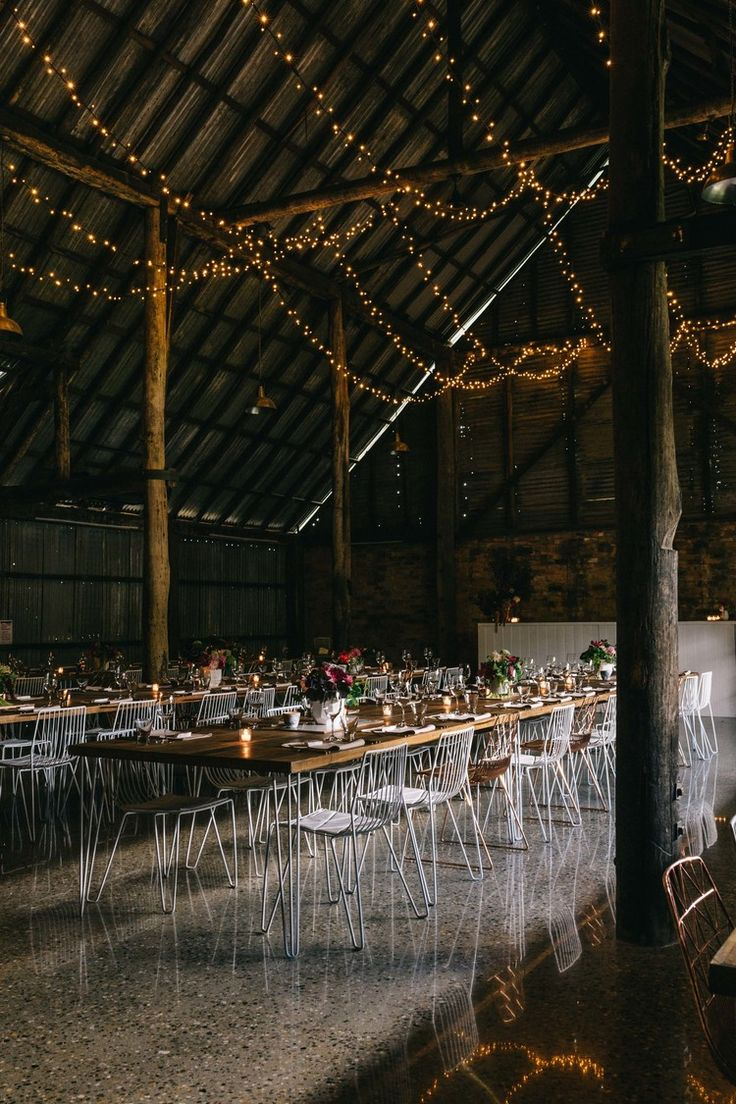 Styled to perfection | Styling by Short & Spook | Hire by Dann Events