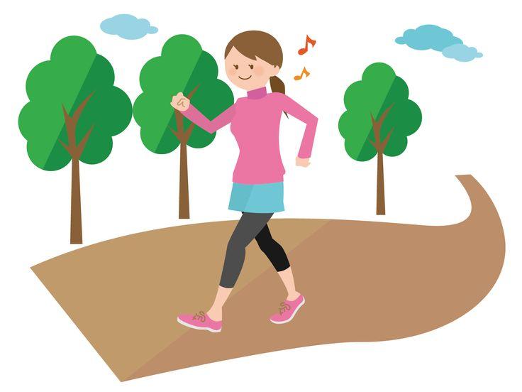3ヶ月で-10キロ!内臓脂肪も激減!食事制限なしのダイエット法! | 効果的なダイエット法をまとめたブログ