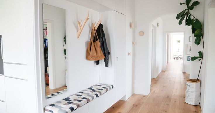 ein blog ber alles was das wohnen sch ner macht diy fotografie dekoideen und kunstwerke f r. Black Bedroom Furniture Sets. Home Design Ideas